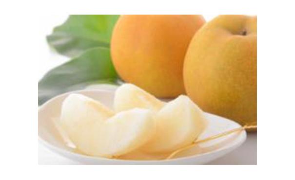 旬の果物セット(10名様)